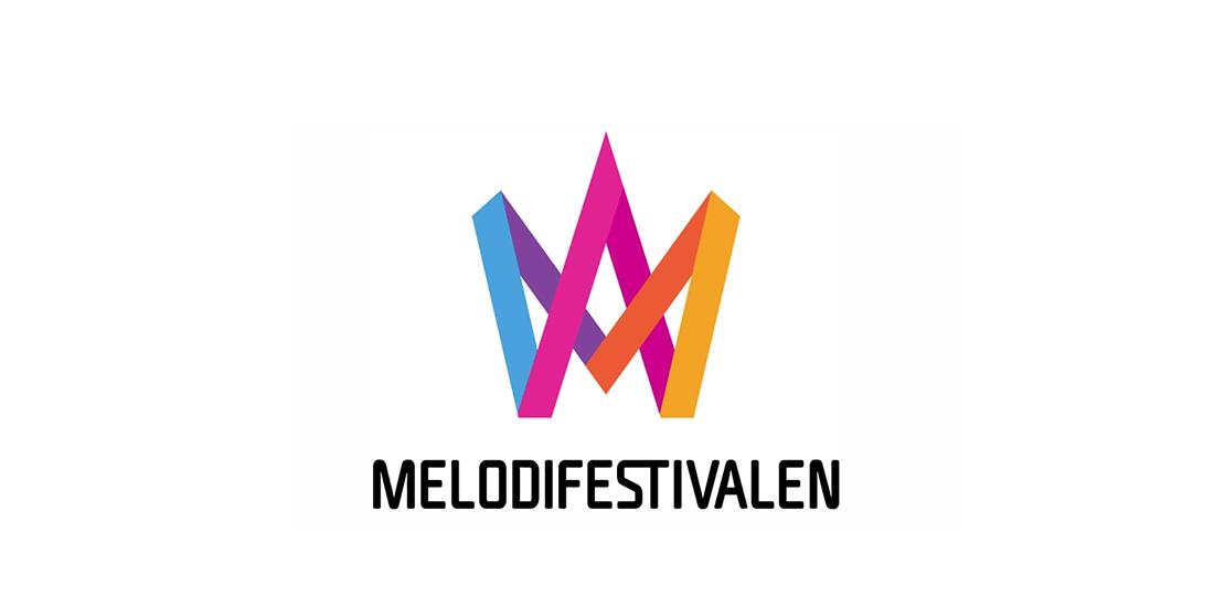 Melodifestivalen 2019 – Deltävling 1